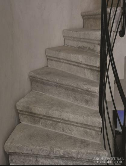 Stair Steps 05